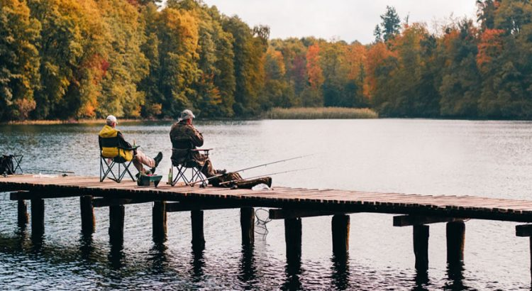 Featured image How To Organise a Fishing Tournament 750x410 - How To Organise a Fishing Tournament?
