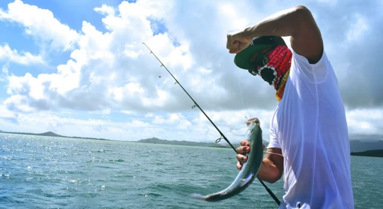 Featured image Top Fishing Matches This Year 750x410 - Top Fishing Matches This Year